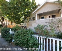 163 Tunstead Ave, San Anselmo, CA