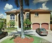 12071 SW 1st St, Marjory Stoneman Douglas Elementary School, Miami, FL