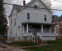 462 S 7th St, Indiana, PA