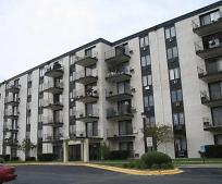9128 W Terrace Dr, 60714, IL