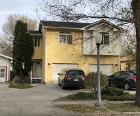 233 Avenue E, West End, Billings, MT