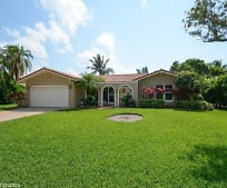 10300 NW 17th St, Maplewood, Coral Springs, FL