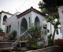 2587 Riverside Terrace, Allesandro Elementary School, Los Angeles, CA