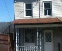 1029 E Webster St, Lime Ridge, PA