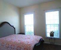 Bedroom, 213 Darden Ct E