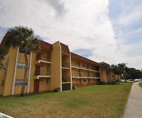 7820 S Colony Cir, 33321, FL