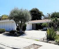 6932 Willowtree Dr, Rancho Palos Verdes, CA