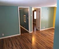 Building, 1240 Edgewood Ave