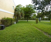 2571 NW 56th Ave, Lauderhill, FL