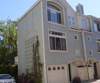 979 Pinto Palm Terrace, Sunnyvale, CA