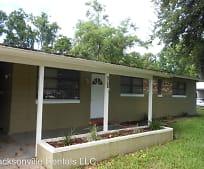 6768 Daughtry Blvd S, Cedar Hills, Jacksonville, FL