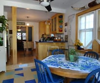 Dining Room, W59N457 Hilgen Ave