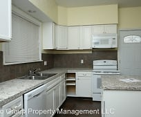 Kitchen, 126 10th Ave