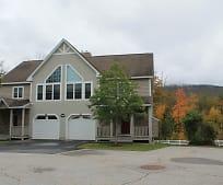 138 Woodland Loop 138B, Woodstock, NH