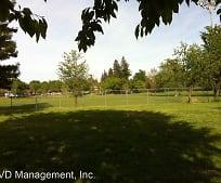 6140 Gloria Dr, South Land Park, Sacramento, CA