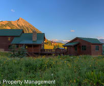 30 Treasury Rd, Mount Crested Butte, CO
