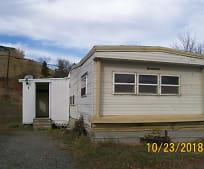 430 N C St, Livingston, MT