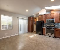 3812 Midvale Ave, Upper Laurel, Oakland, CA