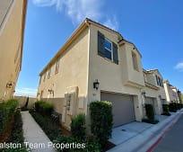 5421 San Roberto, Otay Mesa, San Diego, CA