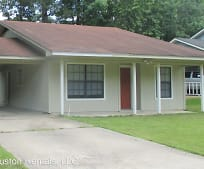 724 Stacy Ln, Ruston, LA