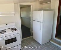 Kitchen, 19975 Ave 208