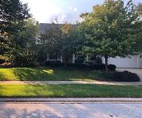920 Merrill New Rd, Waubonsee Community College, IL