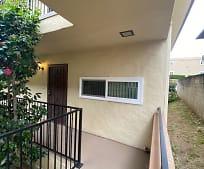 4514 3rd St, La Mesa Middle School, La Mesa, CA