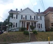 801 Crescent Ave, Ellwood City, PA