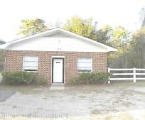 713 Wellington Ave, South Wilmington Heights, Wilmington, NC