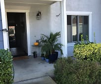 2179 Calle Ola Verde, Talega, San Clemente, CA