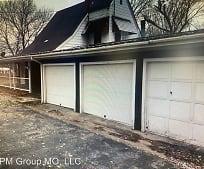 5715 N Farm Rd, Strafford, MO