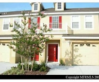 2982 Ashland Ln S, Flora Ridge, Kissimmee, FL