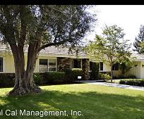 110 Hume Ln, Kern City, Bakersfield, CA