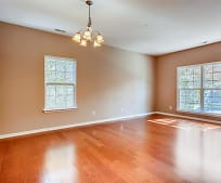 Living Room, 11035 Elven Dr