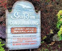 1588 Naval Ave, Bremerton, WA