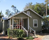 1412 Branch St, Levy Park, Tallahassee, FL