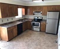 Kitchen, 941 Sumac Cir