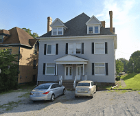 5309 Perrysville Rd, West View, PA