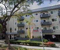 239 S Manhattan Pl, Charles H Kim Elementary School, Los Angeles, CA