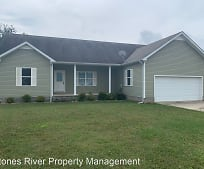 38 Troy Ct, Winchester, TN