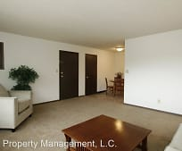901 S 11th St, Marion High School, Marion, IA