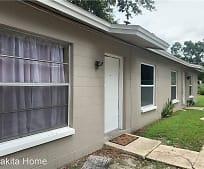 8619 N Mulberry St, Sulphur Springs, Tampa, FL