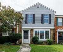 152 Butternut Ct, Whitakers, NC