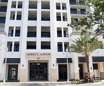 301 Altara Ave, Coral Gables Senior High Adult Education, Coral Gables, FL