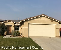 1033 Elmer Dr, Dunnigan, CA
