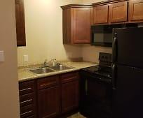 Kitchen, 403 N Carleton St