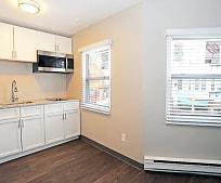 298 Meridian St, East Boston, MA