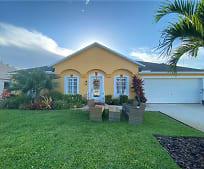 8575 105th Ct, Treasure Coast Elementary School, Sebastian, FL
