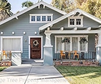 5293 Magnolia Ave, Wood Streets, Riverside, CA