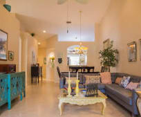 6211 Heliconia Rd, Kings Point, FL